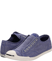 Converse - Jack Purcell® LP Slip