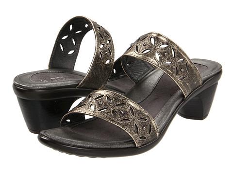Naot Footwear Palace