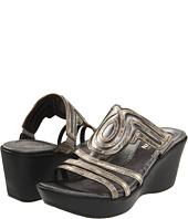 Naot Footwear - Enchant
