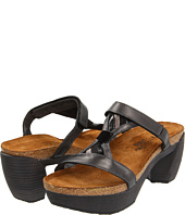 Naot Footwear - Fusion