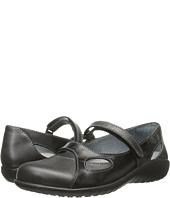Naot Footwear - Taranga
