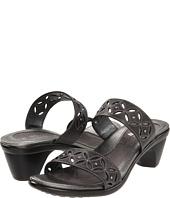 Naot Footwear - Palace