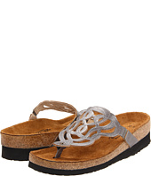 Naot Footwear - Barbados