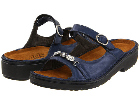 Naot sandals clearance. Online shoes