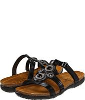 Naot Footwear - Samantha