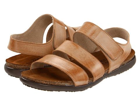 Naot Footwear Laura