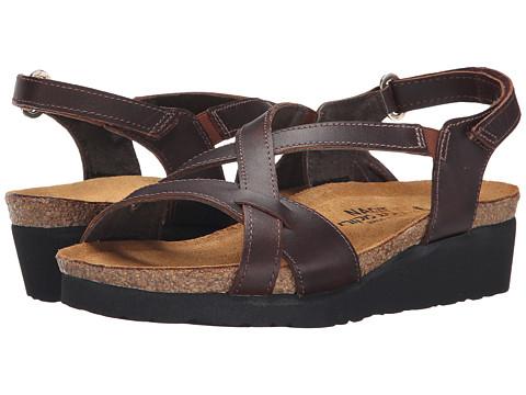 Naot Footwear Bernice