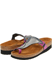 Naot Footwear - Honolulu
