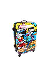 Heys - Britto Collection - Spring Love 26
