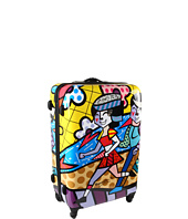 Heys - Britto Collection - Spring Love 30