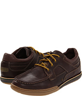 Rockport - Morgan Coast 4 Boat Shoe OG