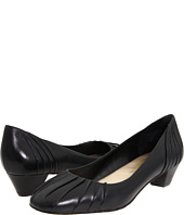 Rockport - Hailey Ruched Pump