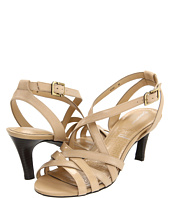 Rockport - Inelle Strappy Anklestrap