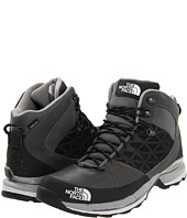 The North Face - Men's Havoc Mid GTX XCR®