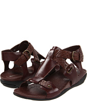 Rockport - truJoris Buckle T-Strap