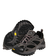 The North Face - Men's Hedgehog Leather GTX XCR®
