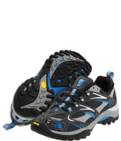 The North Face - Men's Hedgehog III GTX XCR®