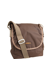 Keen - Brooklyn II Travel Bag