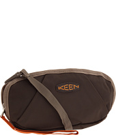 Keen - Hazel Wristlet With Detach Shoulder Strap