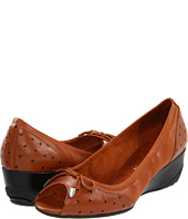 Rockport - truLinda Peep Toe Wedge