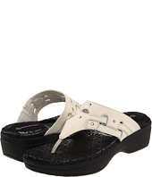 Rockport - Fanessa Rivet Thong Slide
