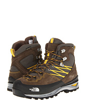 The North Face - Women's Verbera Lightpacker GTX®