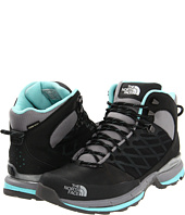 The North Face - Women's Havoc Mid GTX XCR®