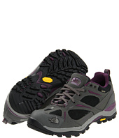 The North Face - Women's Hedgehog Leather GTX XCR®
