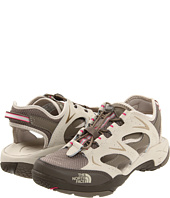 The North Face - Women's Hedgefrog II