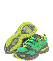 The North Face - Men's Single-Track II