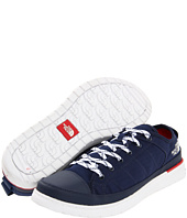 The North Face - Men's Base Camp Sneaker (Canvas)