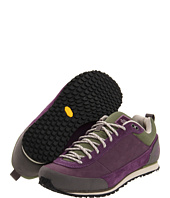 The North Face - Women's Scend Leather