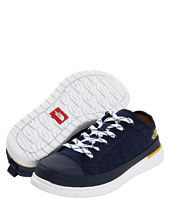 The North Face - Women's Base Camp Sneaker (Canvas)