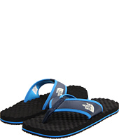 The North Face - Men's Base Camp Flip-Flop