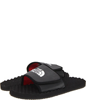 The North Face - Men's Base Camp Slide