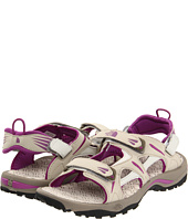 The North Face - Women's Hedgehog Sandal