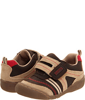 Kenneth Cole Reaction Kids - Waiting Aim (Infant/Toddler)