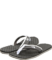 The North Face - Women's NSE Flip-Flop
