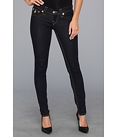 True Religion - Misty Legging Ultra Stretch in Body Rinse