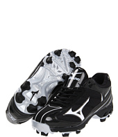 Mizuno - 9-Spike™ Advanced Lite™ Blaze Elite 3