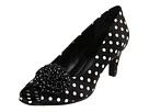 Vigotti - Merol (Black/Black) - Footwear