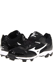 Mizuno - 9-Spike™ Franchise 6 Mid