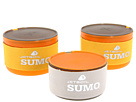 SUMO® Companion Bowl 3-Piece Set by Jetboil