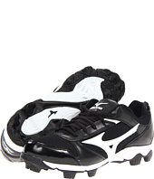 Mizuno - 9-Spike™ Franchise 6 Low