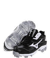 Mizuno - 9-Spike™ Advanced Finch 5 Mid