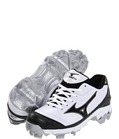 Mizuno - 9-Spike™ Finch 5 Low