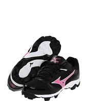 Mizuno - Finch Franchise 4