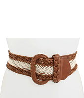 Jessica Simpson - JS Wax Cord Braid