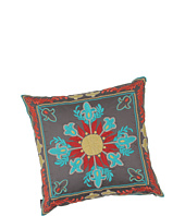 Blissliving Home - Samsara Pillow