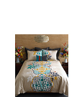 Blissliving Home - Shangri La Full/Queen Duvet Set (Reversible)